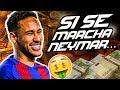 FICHAJES Y RUMORES Fútbol Chileno 2020 #3