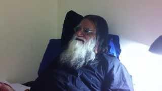 Baba Mohammad Yahya Khan, 2/2