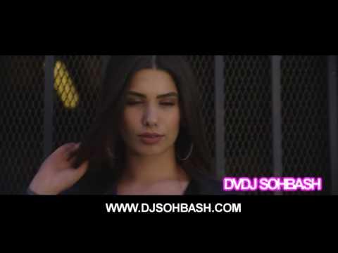 Twin N Twice   Zina ft Imran Khan DJ SOHBASH REMIX