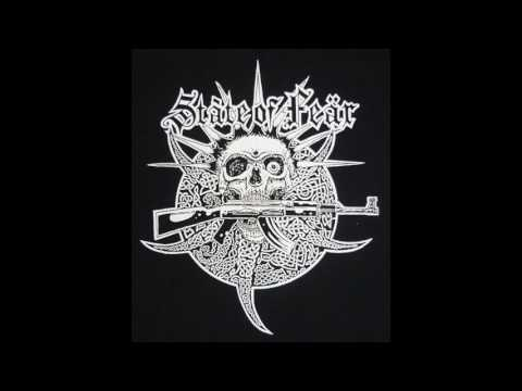 State of Fear   Dicography {FULL ALBUM}