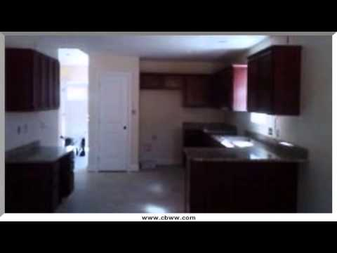 5417-laurel-creek-way,-knoxville,-tn-37924