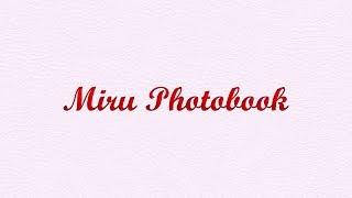超簡単コラージュアプリ「ミルフォトブック」を使ってみよう!/Android版