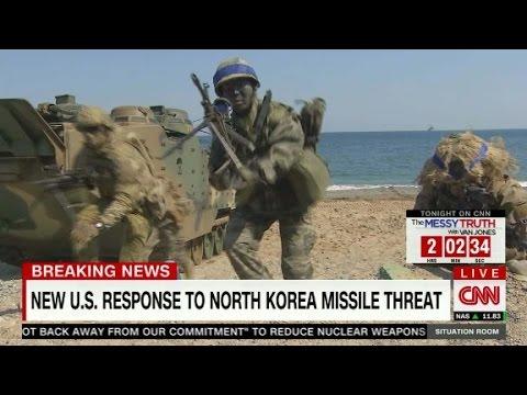 South.Korea.unit.to.target.north.korea.leaders