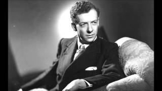 Britten - The Turn of the Screw - EOG / Britten