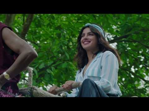    Assam Tourism- Awesome Assam   The TVC   