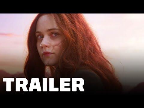 Mortal Engines Full online #3 (2018) Peter Jackson Movie - NYCC 2018