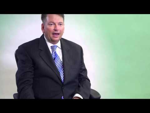 Gene Inglesby |  Western Petroleum Marketers Association