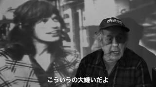 92歳を迎え、いま語られる伝説的写真家の人生 写真界の巨匠ロバート・フ...