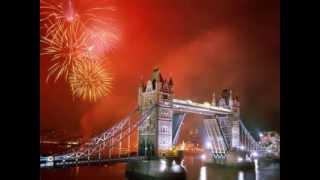 видео Город Бат в Англии - История  и Достопримечательности