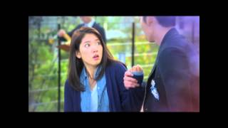 Video THE HEIRS (Pewaris Tahta) download MP3, 3GP, MP4, WEBM, AVI, FLV Februari 2018