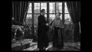 Le Petit Monde de don Camillo - Extrait - C