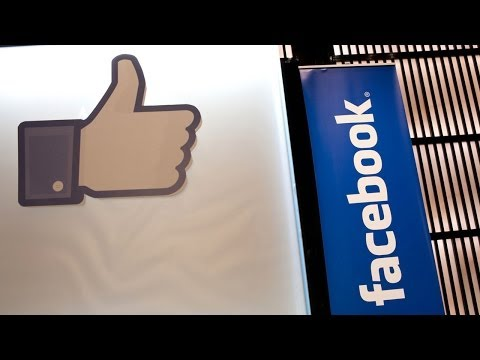 Facebook: We've Turned the Keys Over to Storyful for FB Newswire