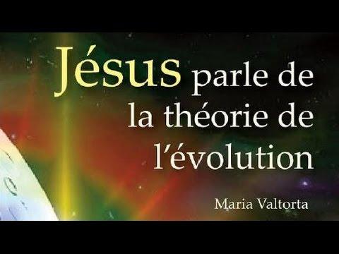 L'oeuvre de Maria Valtorta: oeuvre voulue par Dieu. Le Verbe n'a jamais cessé de parler à ses petites âmes choisies... Maria Valtorta est l'une d'entre elles. Hqdefault