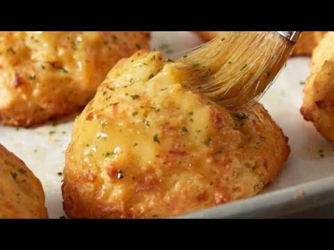 7 Things You Didn't Know About Red Lobster