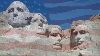 Top 10 United States Landmarks(From nature's loveliest landmarks to incredible man-made marvels, America the Beautiful has some of the world's most popular sightseeing spots., 2013-11-02T20:30:00.000Z)