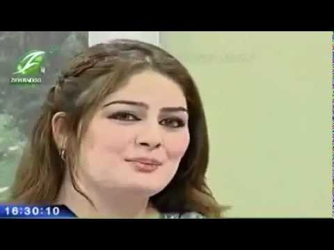 Ghazala Javed's Last Interview, She was killed  Today 18.June 2012 by Abu Shayan