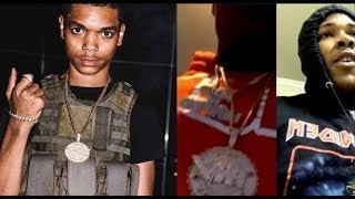 Goons Want 100,000 For Pnv Jay Chain Gd's Yavie Gz's Claim He Need Goverment Security.DA PRODUCT DVD