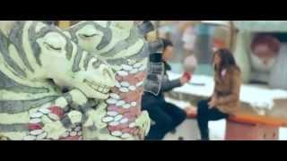 Ярмак -  Сердце пацана mp3