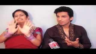 Download Video Rosid (roli siddhant) Avika Gor Manish Raisinghani translating songs MP3 3GP MP4