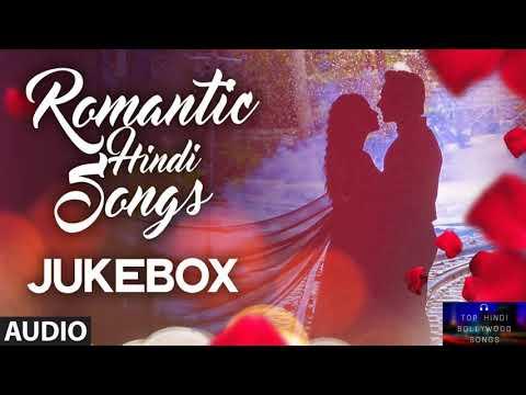 top-hindi-bollywood-songs-||-hindi-song||-bhojpuri-song||-bhojpuri-gana||bhojpuri-video||-song||-hd|