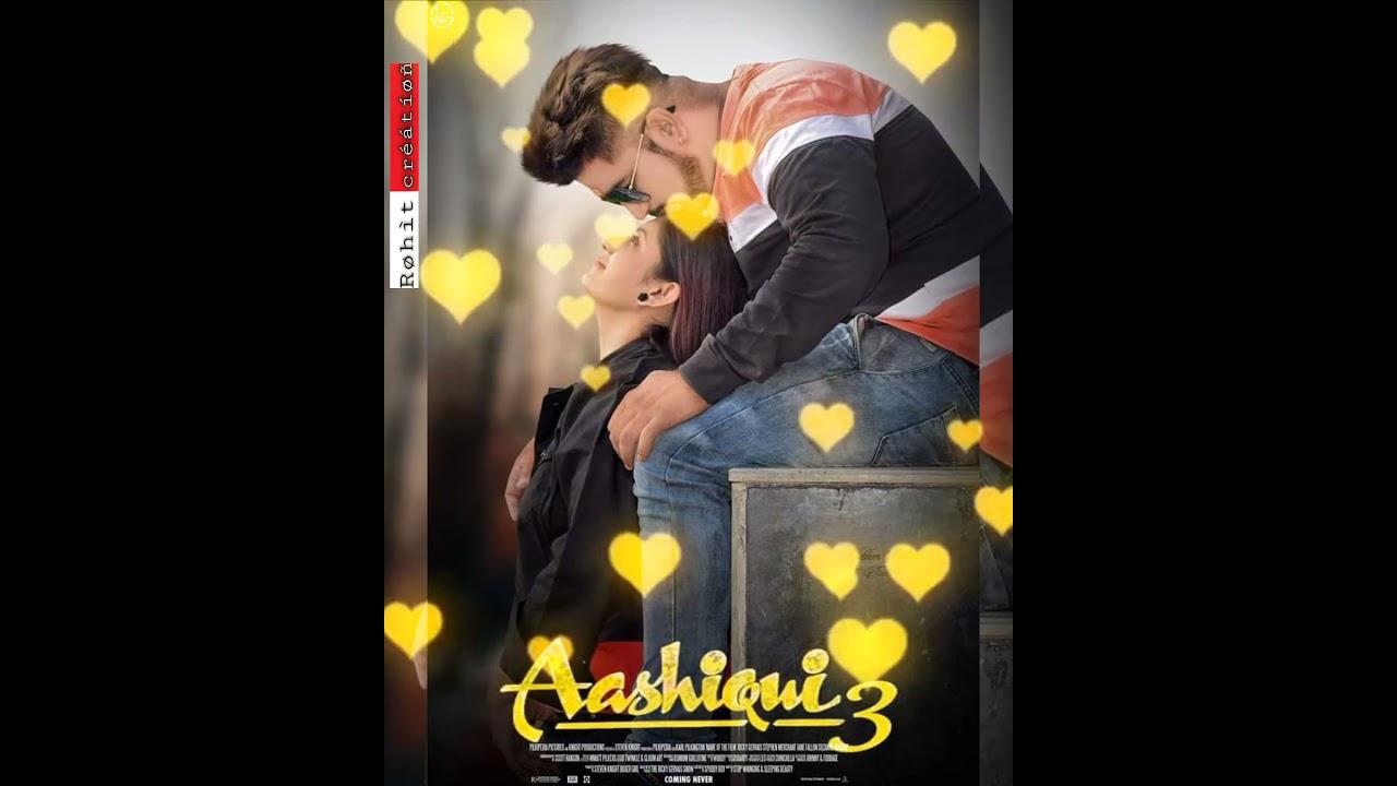 Download Aashiqui 3