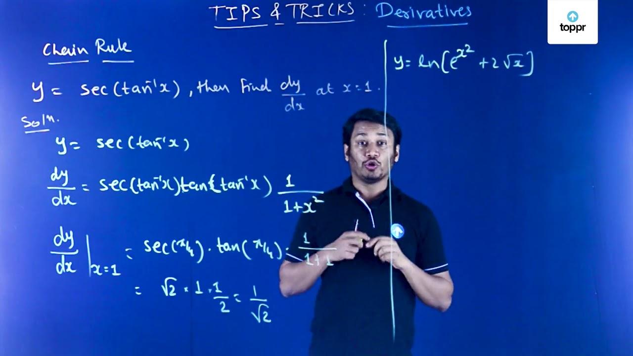 Sandwich Theorem and Trigonometric Functions: Proof, Videos