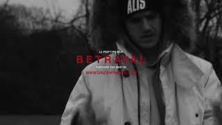 """FREE   LiL PEEP TYPE BEAT – """"BETRAYAL""""   SAD PIANO BEAT"""