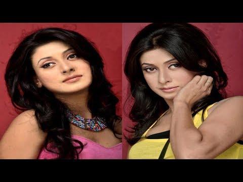 Mayar Badhon // Star Jalsha Serial Actress Tanusree Goswami Unseen Photos