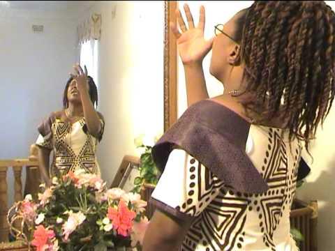 Carol Mujokoro :- Ivai Chiedza
