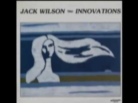 Invitation jack wilson compos bronislau kaper youtube invitation jack wilson compos bronislau kaper stopboris Image collections