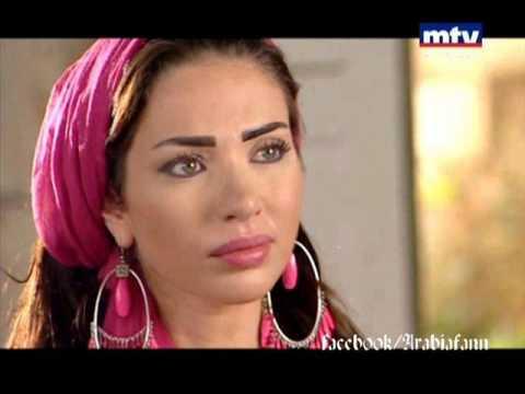 Sad Arabic Song - Sadest Song