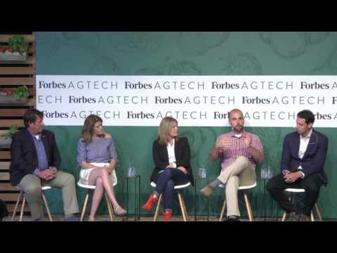 AgTech-Farmer-of-the-Future
