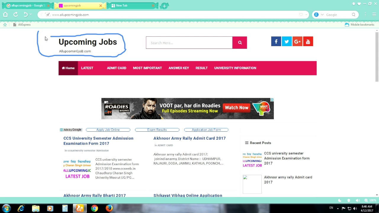 best government jobs site in best government jobs site in