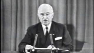 TNC:27 (excerpt)  Truman Criticism of JFK