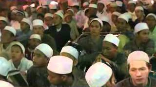Video Annurul Kassyaaf-ANNURUL KASSYAAF MUHAMMADUN Versi ayu tingting download MP3, 3GP, MP4, WEBM, AVI, FLV Juli 2018