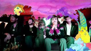 Watch Portugal The Man 1989 video