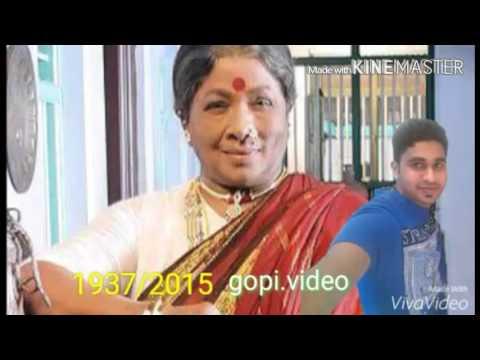 Tamil videos songs 2015 puil
