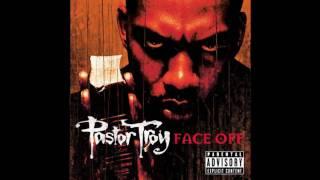 Pastor Troy: Face Off - Rhonda[Track 11]