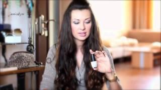 Покупка косметики в интернет магазине(Шампунь и бальзам Scenscience Shiseido Спрей 10 в 1 Uniq One Масло для волос Olioseta Блеск для губ L'Arte- 11 lusso Блеск для губ ArtDeco..., 2013-09-25T15:15:54.000Z)