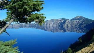 Deficio - The Lake (Anthem Mix)