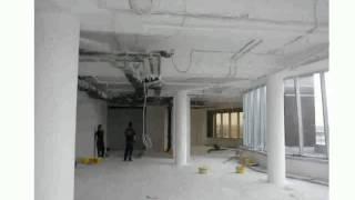 Отделка Офиса(Отделка Офиса отделка откосов окон отделка балкона отделка офиса цена отделка офиса отделка фасада..., 2014-07-24T01:44:00.000Z)