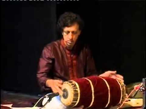 Maragadha Manimaya