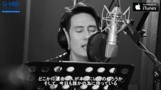 [MV] Bird Thongchai: 僕を受け入れてくれる人いるかな (Mee Mai Krai Suk Kon) (JP sub)