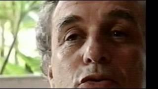 Júlio Bressane - Ocupação Rogério Sganzerla (2010)