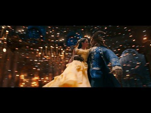 【映画動員ランキング】『ガーディアンズ・オブ・ギャラクシー:リミックス』公開!『美女と野獣』旋風を止めるのはどの作品?(5/13~5/14)