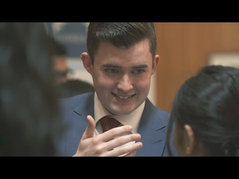 UCD Smurfit School Business Analytics Careers Event
