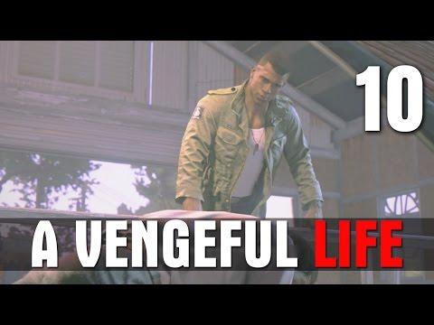 [10] A Vengeful Life (Let