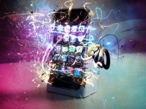 iPhone'da Müzikleri Zil Sesi Yapma