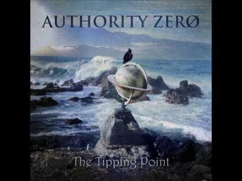 Authority zero - Struggle (lyrics in description)
