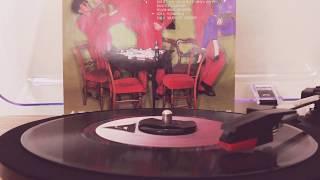 ともぞーレコードより。1979年のヒット曲。ついに念願のディスクユニオ...